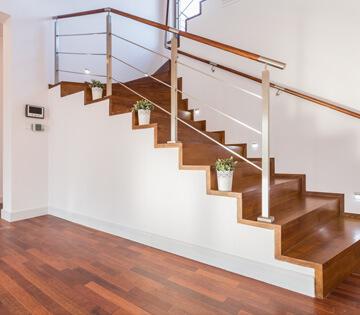 5 devis monte escalier rampes d 39 acc s gratuits en 48h habitatpresto. Black Bedroom Furniture Sets. Home Design Ideas