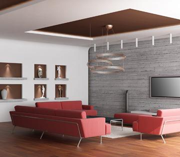 5 devis faux plafond gratuits en 48h habitatpresto. Black Bedroom Furniture Sets. Home Design Ideas